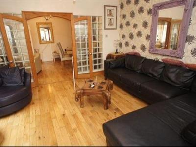 Property image of home to let in Thorington Avenue, Benfleet